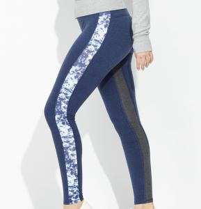 organic cotton tights