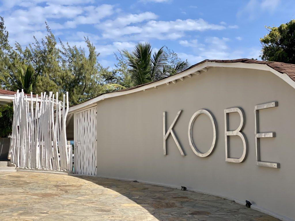 kobe suite resort watamu